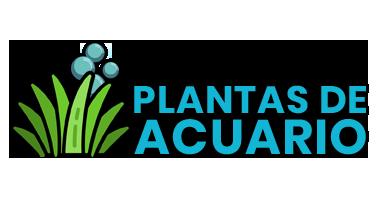 logo plantas acuaticas